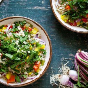 bulgur salad.jpg