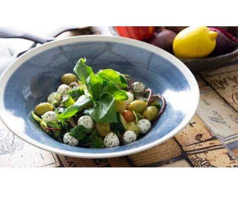 mozzarella salat canva fb.jpg