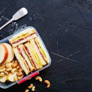 ferdig smurt matpakke (4).jpg