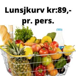 lunsjkurv 89