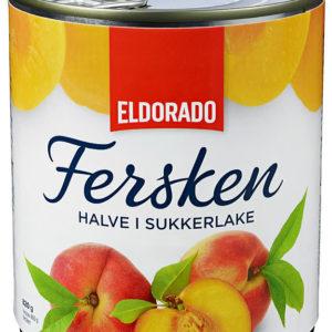 FERSKEN 820G ELDORADO