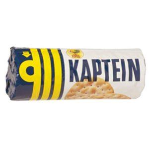 Kaptein kjeks 200G SÆTRE