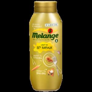 MELANGE FLYTENDE 520ML