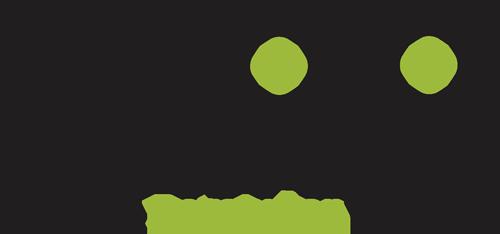 Melodic Revolution Records - logo