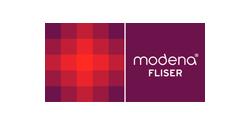 modena-fliser-logo-rgb