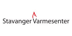 stavanger-varmesenter