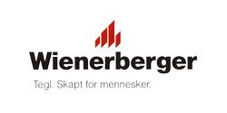 wienberger