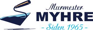 murmester-myhre-logo