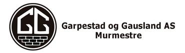 murmestrene-garpestad-og-gausland-as