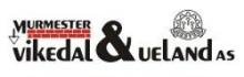 Murmester Vikedal & Ueland AS
