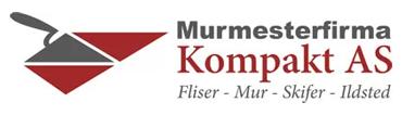 Murmesterfirma Kompakt AS - Stavanger & Sandnes murmesterforening