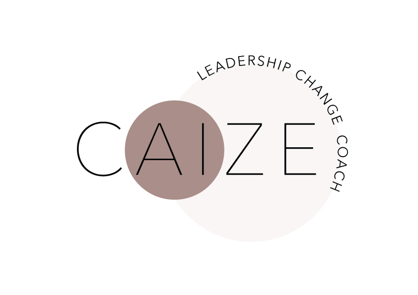 1st_Draft_Logo_Caize