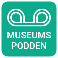 Museumspodden