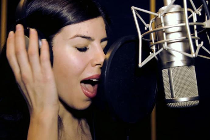 mr hp bb blog musikproduktion vocals im mix bearbeiten