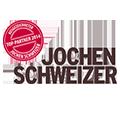 Tonstudio Dortmund und Jochen Schweizer