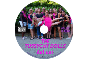 mr-hp-bb-charts-jga-the-tussycat-dolls-auf-uns