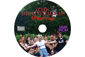 mr-hp-bb-charts-jga-the-brautzillas-whats-up