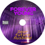 Cover Song Tonstudio Dear future Husband