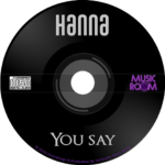 Tonstudio Dortmund Song aufnehmen Hanna You say