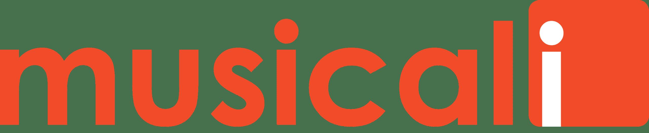 Logo Musicali