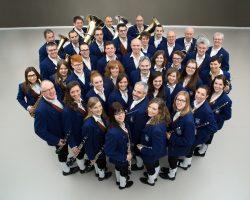 Musikverein-034