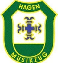 Musikzug Hagen