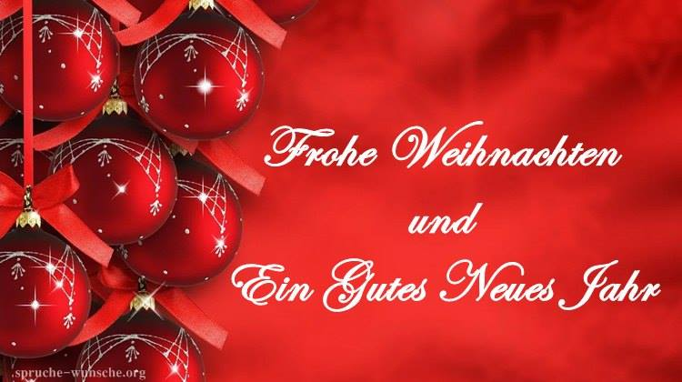 Read more about the article Weihnachtsmusik 2018