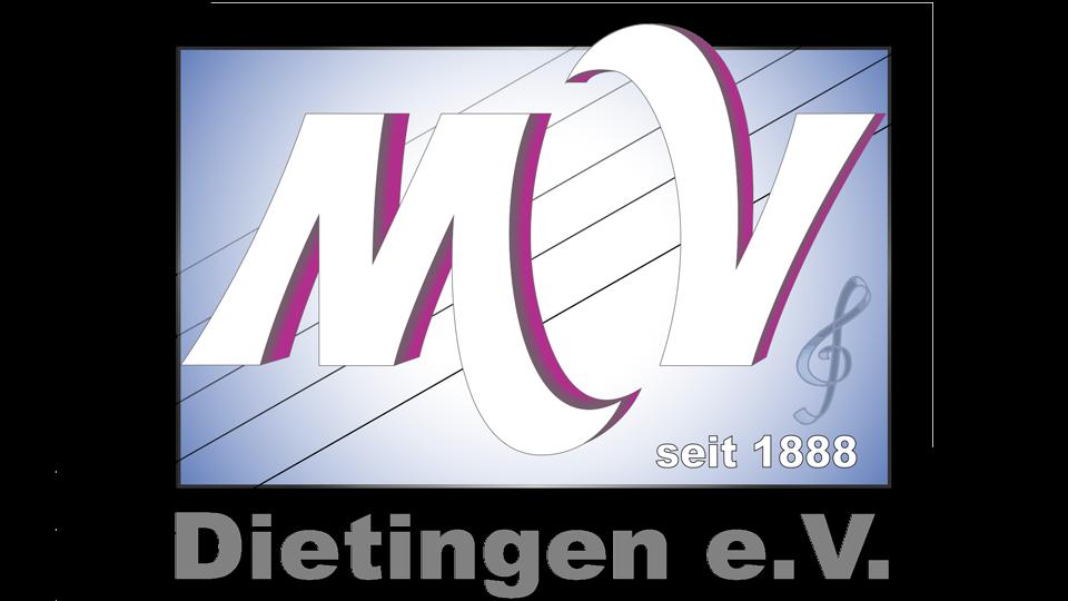 Musikverein Dietingen e.V.