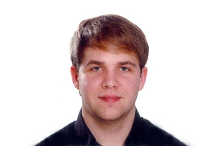 Dirigent_Sebastian_Bihl
