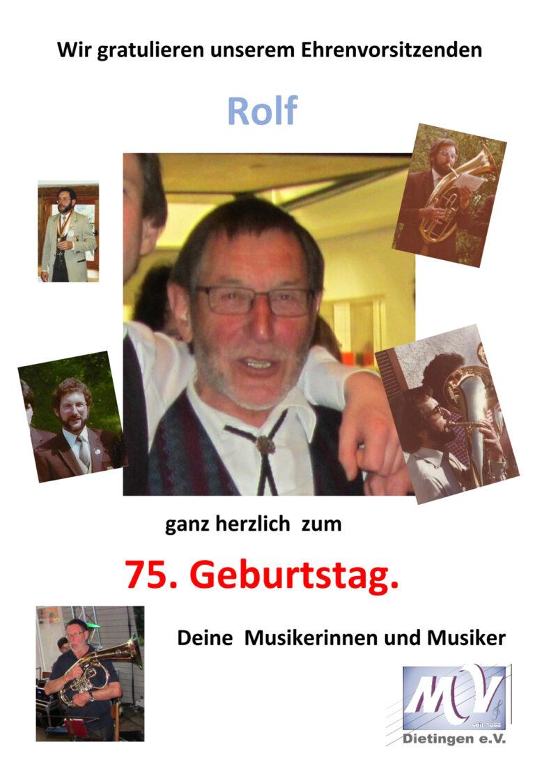 Rolf_75._Geburtstag_Ehrenvorsitzender