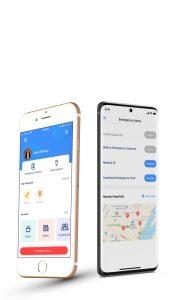 assuretech epicenter mobile app