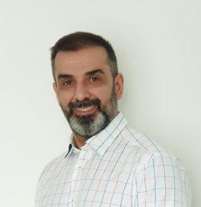 Dr Jose Costa