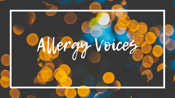allergy voices