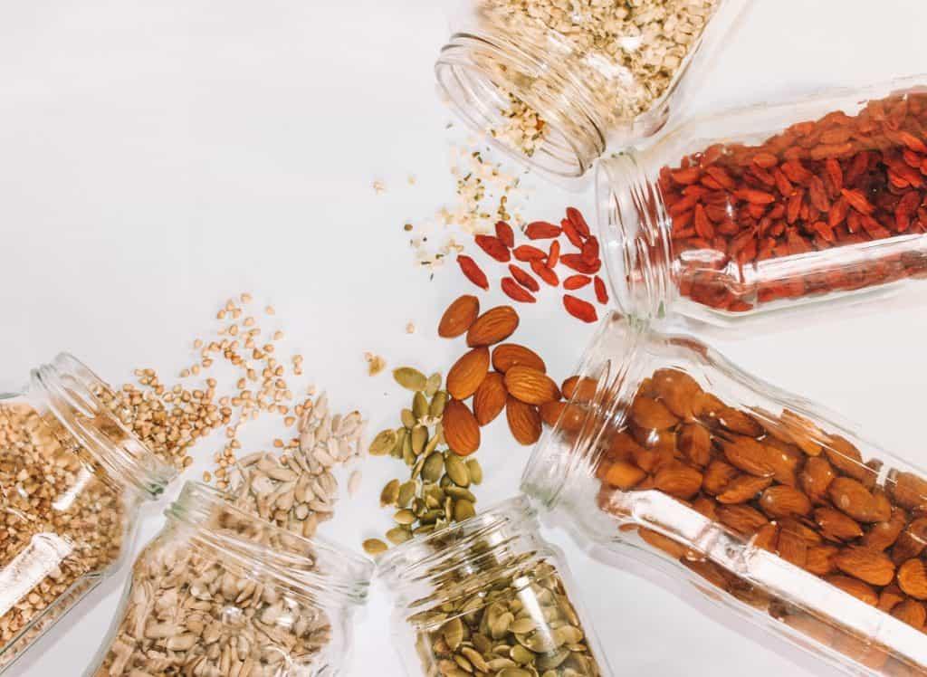 should we self diagnose food allergies