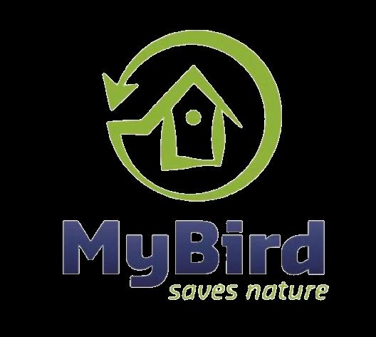 Vogel & Vleermuiskasten | MyBird Saves Nature | B2B