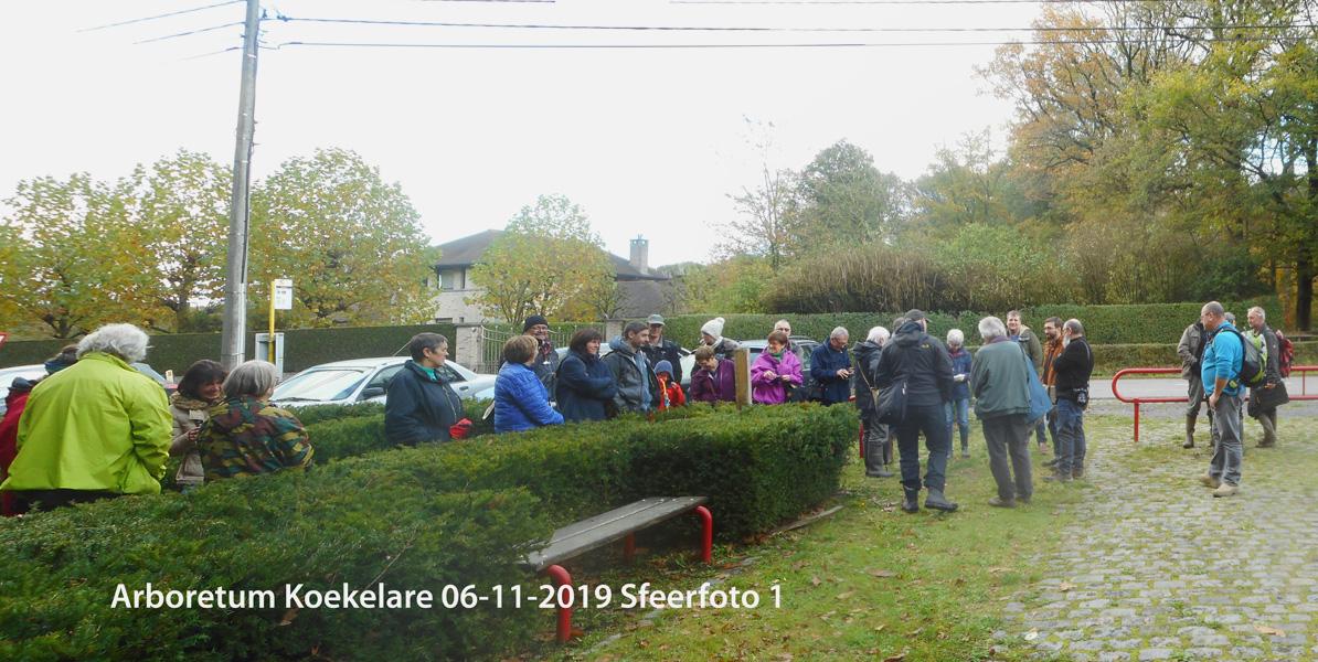 Arboretum-Koekelare-06-11-2019-Sfeerfoto-1-72dpi