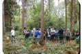 Koekelare-Arboretum-05-09-2018-sfeerbeeld-13-met-tv-ploeg