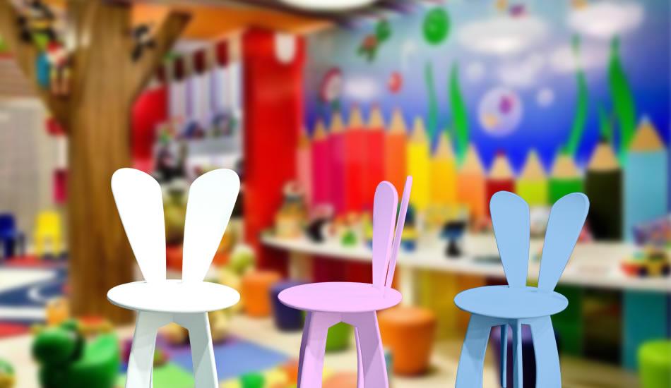 Laquage - My Colors - Pinture en Cabine - Meubles