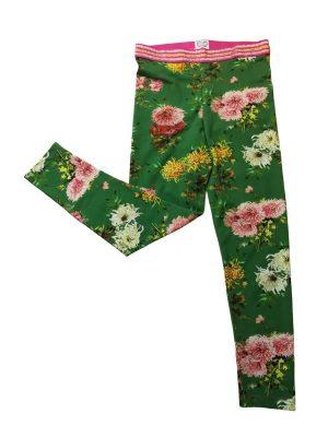 Vibse-leggins-groenne-med-store-blomster