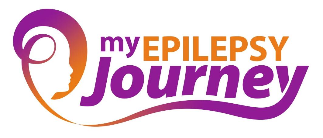 My Epilepsy Journey