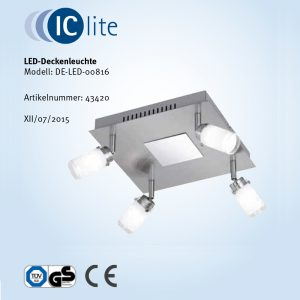lclite43420-