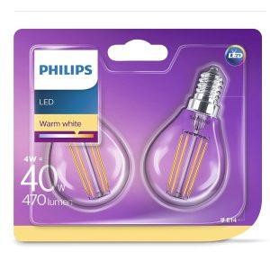 phillips40w-2er
