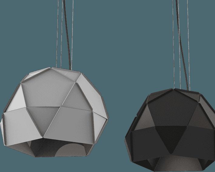 lampen-leuchten