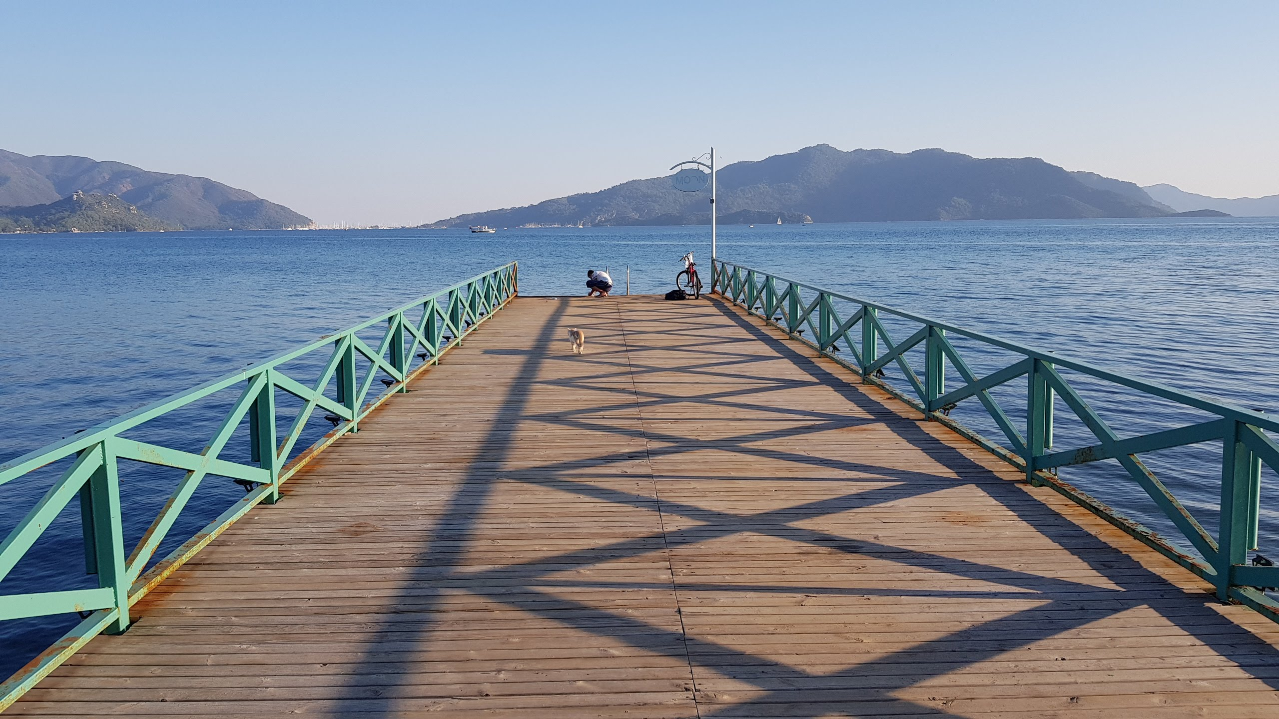 Community News and Events – week ending 21 June 2020 – clean-up group tackle littering in Hisarönü – Fethiye Times