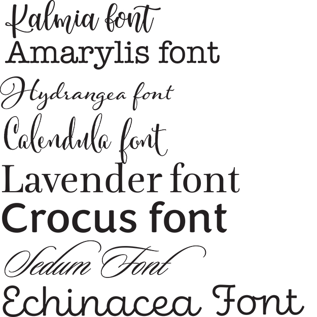 Pantry-label-fonts4a.jpg