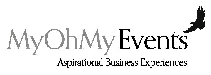 MyOhMy Events