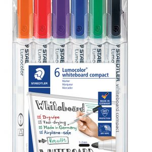 staedtler whiteboard marker