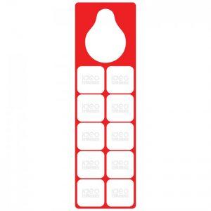 magnet tavle til piktogrammer