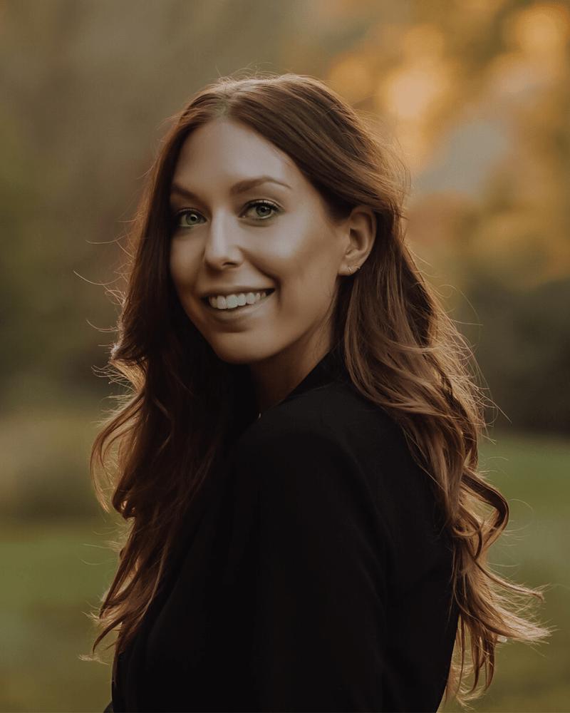 Myrthe Jans | Make-up, hair en fotografie