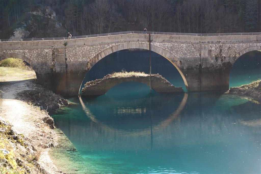 San Domenico Abruzzo